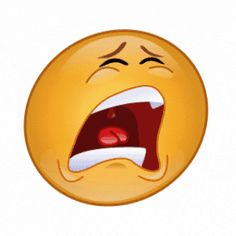 Emojis Gif, Animated Smiley Faces, Funny Emoji Faces, Emoticon Faces, Animated Emoticons, Funny Emoticons, Funny Cartoons, Emoji Images, Emoji Pictures