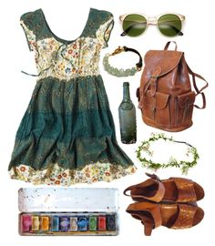 """""""One Chance"""" by hscullz ❤ liked on Polyvore featuring Joe Browns"""