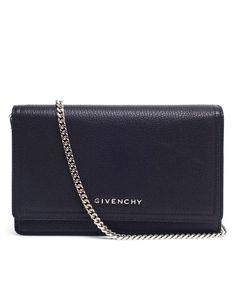 Givenchy   Minimal + Chic   @CO DE + / F_ORM