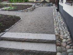 Kulturhistorisk trädgård på Södermalm