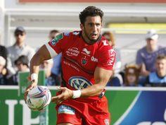 Maxime MERMOZ