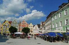 weilheim germany - Google Search