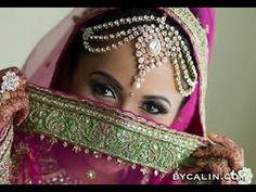 Free Telugu Vishwabrahmins Matrimony Profiles: Jonnalagadda Jyothi