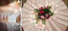 best-dallas-wedding-photographer-082.jpg