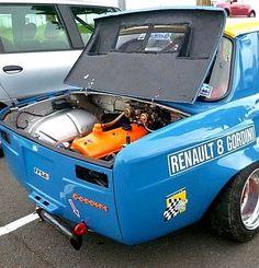 Rally, Car, Classic Cars, Cars, Race Cars, Automobile, Vehicles, Autos