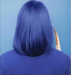 New hair blue colour ombre ideas Neon Hair, Pastel Hair, Hair Color Blue, Blue Hair, Hair Colors, Long Hair Cuts, Long Hair Styles, Dying Your Hair, Hair Growth Treatment
