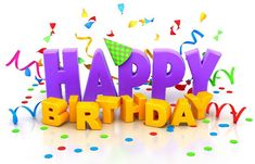 49 Beste Afbeeldingen Van Verjaardag Immagini Di Buon Compleanno