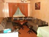 vente appartement marrakech essaada