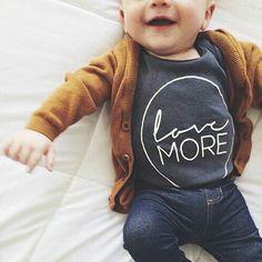 Custom Infant, Toddler & Kids shirts. Order yours at Boardman Printing. Visit our facebook page at www.facebook.com/boardmanprinting