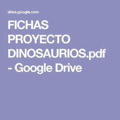 Google Drive, Deco, Dinosaur Activities, Homeschool, Crafts For Kids, Note Cards, Blue Prints, Volcanoes, Decoration