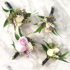 DeLight Floral + Design (@delightfloraldesign) • Instagram photos and videos