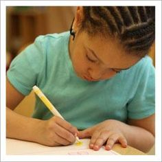 understanding young children essay The following essay comes from meaningful education in times of uncertainty, a   of the 121 million out-of-school children and adolescents in low- and   understanding how his or her own country is organized, and how it.