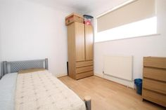 1 bedroom house share to rent in Meadowview Road, Catford, - Rightmove. Uk Housing, 1 Bedroom House, Toddler Bed, Furniture, Home Decor, Child Bed, Decoration Home, Room Decor, Home Furnishings