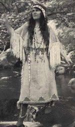 www.villsethnoatlas.wordpress.com (Abenakowie, Abenaki) Abenaki clothes