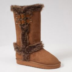Just ordered these Camel Colored boots for myself. YAY!  (Kitti)  Oakley Boot - Fashion Boots $19.50 i want