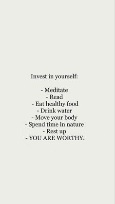 Motivacional Quotes, Words Quotes, Wise Words, Sayings, Positive Affirmations, Positive Quotes, Self Care Activities, Self Improvement Tips, Pretty Words