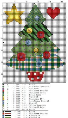 圣诞主题十...来自芝麻爱小胖的图片分享-堆糖