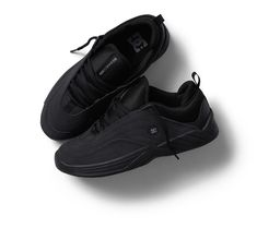 Get the classic DC Williams Slim S in new colorways! Skate Shoe Brands, Skate Shoes, New Skate, Shoe Releases, Converse, Vans, Nike Sb, Old School, All Black Sneakers