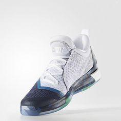 adidas - Crazylight  #adidas #adidasmen #adidasfitness #adidasman #adidassportwear #adidasformen #adidasforman Adidas Boost Shoes, Adidas Shoes, Adidas Men, Running Wear, Running Shoes, Adidas Sportswear, Workout Wear, Man, Fitness