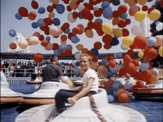 This was my favorite ride when I was young & no one ever remembers it! 37 Vintage Disneyland GIFs You Never Knew You Needed Old Disney, Disney Love, Disney Magic, Disney Stuff, Disneyland Vintage, Disneyland History, Disney Parks, Walt Disney World, Disney Pixar