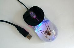 Most Amazing Computer Mouse Available On Amazon
