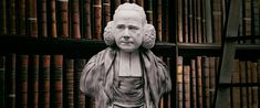 The Book Recommendation That Changed George Whitefield's Life The Proposition, Reformed Theology, Christian Devotions, Church History, Knowing God, Classic Books, True Religion, Book Recommendations, The Book