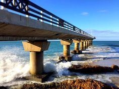 Find out about the top fun things to do in Port Elizabeth with Travelstart! Get the best beaches, places to take pictures, eat and enjoy what P. Port Elizabeth, Marina Bay Sands, South Africa, Stuff To Do, Things To Do, Scenery, Explore, Building, Beach