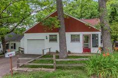 918 Burr Oak Ln  Madison , WI  53713  - $154,900  #MadisonWI #MadisonWIRealEstate Click for more pics