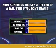 Be honest - FunSubstance Facebook Group Games, Facebook Family, Facebook Party, Family Feud Game Questions, Family Games, Team Building Questions, Dora Games, Interactive Facebook Posts, Tv Themes