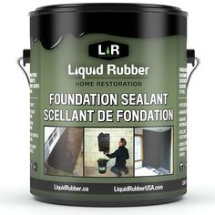 12 best foundation waterproofing images landscaping drainage rh pinterest com