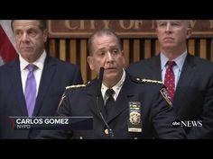 Terror suspect's Paterson, NJ mosque on NYPD radar since 2005 | Creeping Sharia