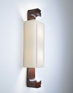 Viola Sconce.  Please contact Avondale Design Studio for more information on any of the products we feature on Pinterest.
