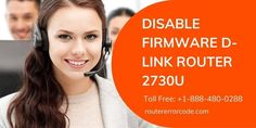 Learn how to disable firmware D-Link Router 2730U. If you need any help regarding upgrading the firmware of the router? We are here for you the best service to resolve the issue instantly. Network Icon, Error Code, Mac Pc, Cyber Attack, Wireless Lan, Tp Link, Disability, Step By Step Instructions, Coding