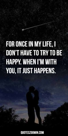 soulmate love quotes for him; distance love quotes for him; crush love quotes for him * Cute Love Quotes, Soulmate Love Quotes, Famous Love Quotes, Love Quotes For Her, Romantic Love Quotes, Love Yourself Quotes, Love Poems, Love For Her, Hidden Love Quotes