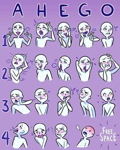 《Oh no》 ♡Pick a number and letter ♡Choose a oc; •Liza(Ow oc) •Nano •Michel