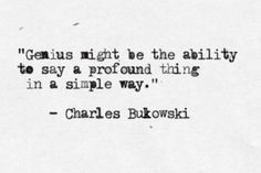 Charles-Bukowski-Poems-123574780.png (500×333)