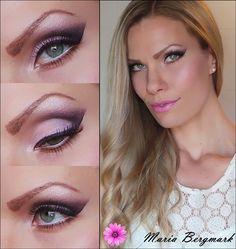 Wedding Make Up https://www.makeupbee.com/look.php?look_id=86445
