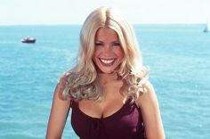 melinda messenger cowboy builders - Google Search