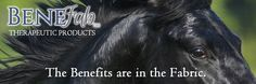Benefab | Horse Products |Equine Accessories