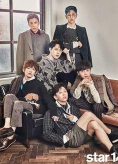JBJ Kim Yongguk, Kwon Hyunbin, Kim Sang, Sherri Hill Prom Dresses, Produce 101 Season 2, Hyun Bin, Rhythm And Blues, Music People, Party Hairstyles