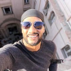 Top 5 Most Stylish Arabic Singers In The World Ramadan Celebrities Social Media Singer