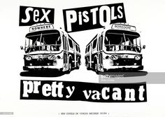 poster-advertising-the-sex-pistols-single-pretty-vacant-the-artwork-picture-id183181690 (1024×728)