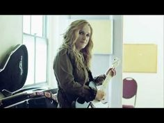 Melissa Etheridge discusses her support for Amendment 64. In the ad, Etheridge explains how the benefits of marijuana she experienced during her battle with breast cancer have led her to believe adults should not be punished for the responsible use of marijuana, and that it should be regulated similarly to alcohol.