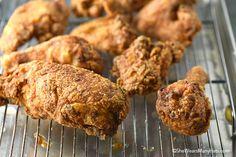 chicken recipe shewearsmanyhats com more chicken bowls chicken fish ...