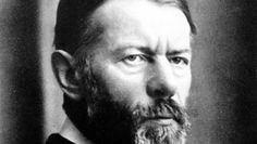 Max Weber: Der Heidelbergmensch