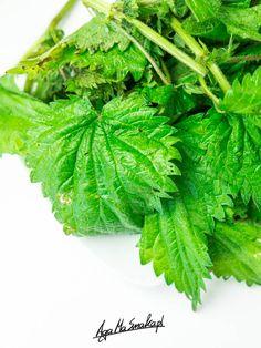 sok-warzywno-owocowy-z-pokrzywa-z-ogrodu-proste-zdrowe-danie-5
