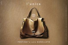 Postina bah by Zanellato!