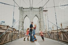 Fabulous NYC family photo session  Simplicity Photography » Blog