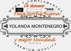 #Celanova #Celanovamolaylosabes #TerradeCelanova #OCarballiño #ORibeiro #Allariz_Maceda #AParadanta #BaixaLimia #ALimia #Ourense #Galicia  #España #Comerciolocal #love #fashion #navidad  Desde YOLANDA MONTENEGRO MODAS Os #deseamos a #tod@s  #Feliz #Noche_Buena y mejor #Navidad