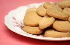 Biscoito 1,2,3 | Panelinha - Receitas que funcionam